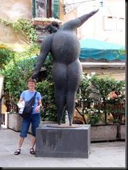 Venice 2008 222