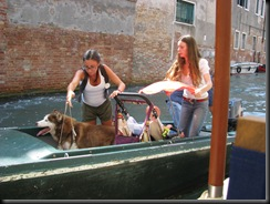 Venice 2008 3 183