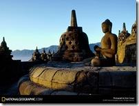 borobudur-temple-292612-lw