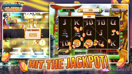 slot machine online münzwert bestimmen