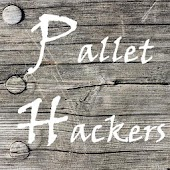 Pallet Hackers DIY for Lollipop - Android 5.0