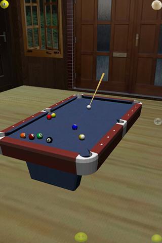 Pool Boom N_MT