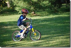 2008 Sean without training wheels015