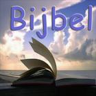 eBijbel icon