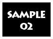 SAMPLE 02