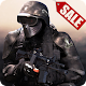 Second Warfare 1.3