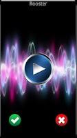 Screenshot of Loudest Alarm Ringtones