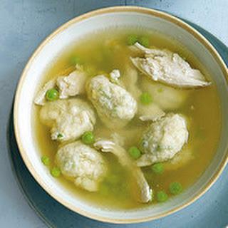 Rachael Ray Chicken Dumplings Recipes