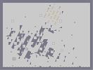 Thumbnail of the map 'Destruction Cloud; Descending'