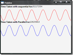 parallel.vs.sequential.for