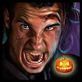 Download Angry Warrior RPG Slasher APK on PC
