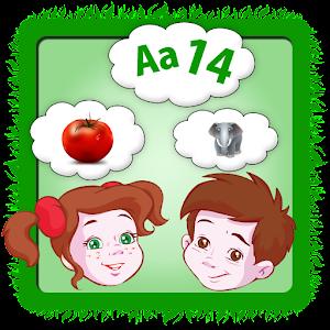 Android aplikacija Zabavno učenje za decu