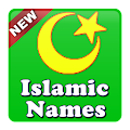 Islamic Baby Names & Meanings APK for Bluestacks