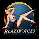 Blazin' Aces 1.1.3
