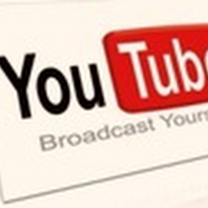 Baixador de vídeos