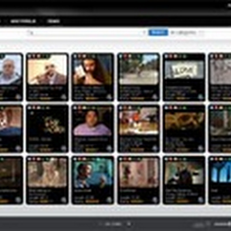 Aplicativo melhora Youtube
