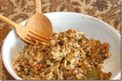 minestra-riso-e-lenticchie