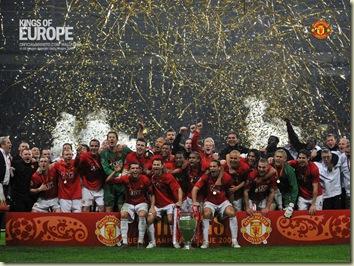 europe celebrations 3