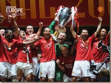 europe celebrations