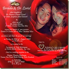 putra_wed_card_final