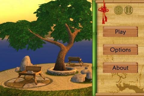 【免費解謎App】Mahjong Island-APP點子