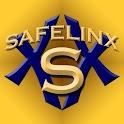 SafeLinx  Phone Control icon