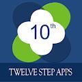 App Tenth Step APK for Windows Phone