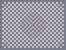 Thumbnail of the map 'Protrusion Illusion'