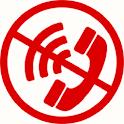 Silent Mode Pro icon