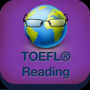 toefl essay preparation app