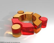 ubuntu_high_resoluion_logo_1280x1024