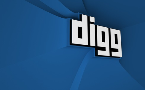 digg_logo_2560x1600