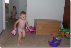 july 2008 112 (2)