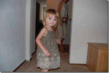 September 2008 585