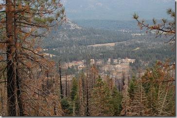 September 2008 545