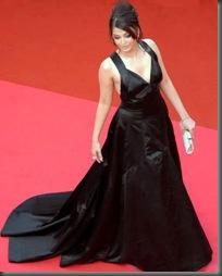 Aishwarya-Rai-at-Cannes