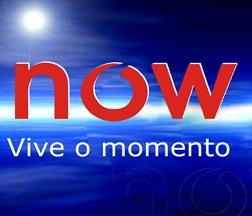 LiveTheMomentNow