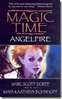 magic time angelfire