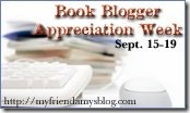 BookBloggerButton