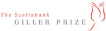 220px-Scotiabank_Giller_Prize_logo
