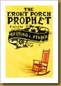 front porch prophet