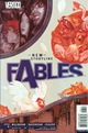 Fables_6