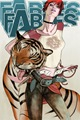 Fables_8