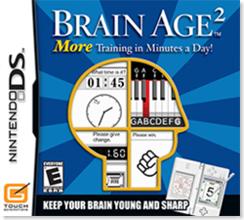 brain-age2