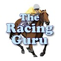 Racing Guru - Betting Success icon