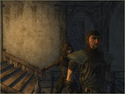 Thief: Deadly Shadows