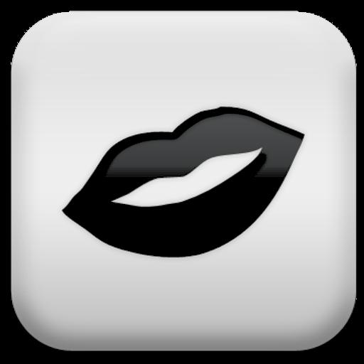 Control Freak 生產應用 App LOGO-APP試玩