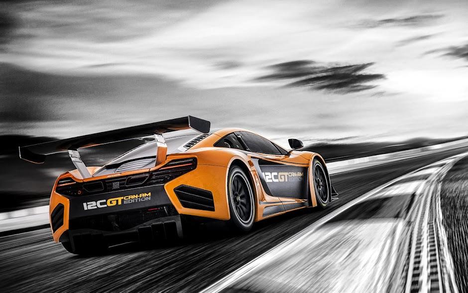 McLaren-12C-GT-Can-Am
