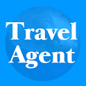 Personal Travel Agent icon