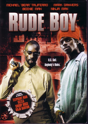 rapidshare.com/files Rude Boy: The Jamaican Don (2003) DVDRip XviD